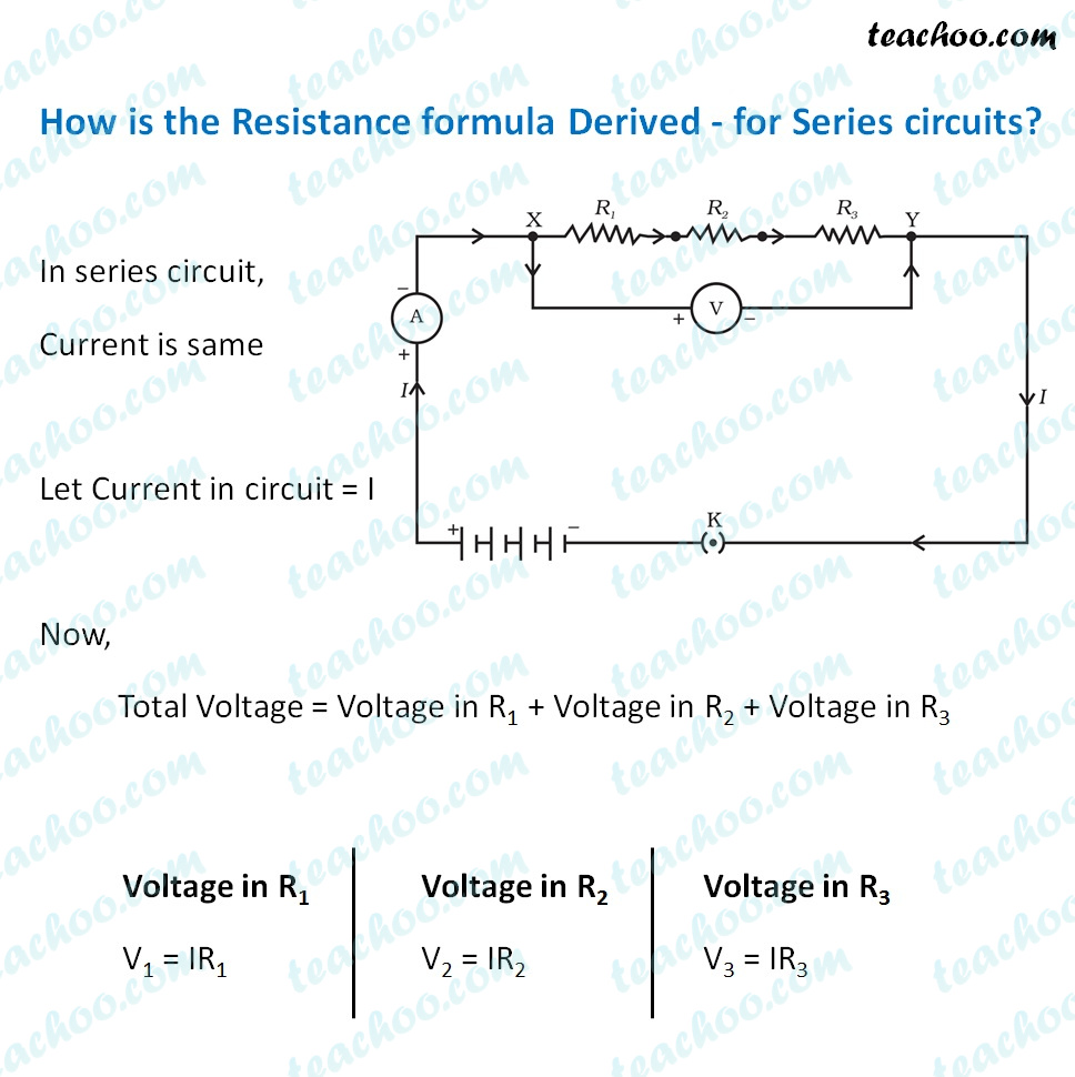 how-is-the-resistanve-formula-dervived---for-the-series-circuits---part-1----teachoo.jpg