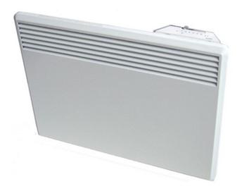 Энергосберегающие обогреватели для отопления – 🏡Выбор лучшего энергосберегающего обогревателя для дома