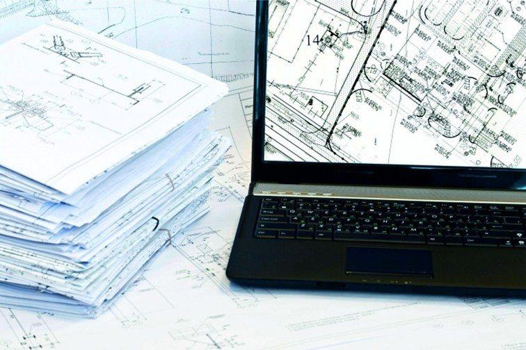 Проект подключения электричества к участку образец – Проект подключения электричества к частному дому (пример и образец в PDF, DWG и CDW)